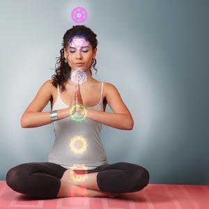 Что такое кундалини-йога?